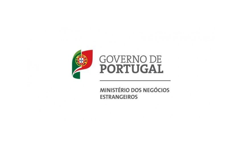 Conselhos aos viajantes- Ministério dos negócios